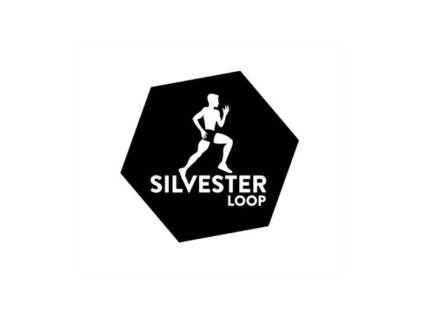 silvesterloop-logo
